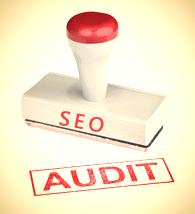 Automotive-seo-audit