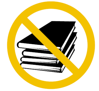 Uzdrausta-knyga