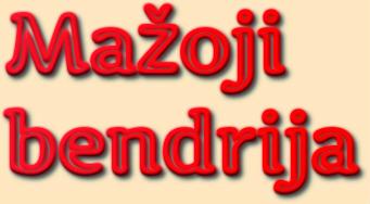 Mazoji-bendrija-MB
