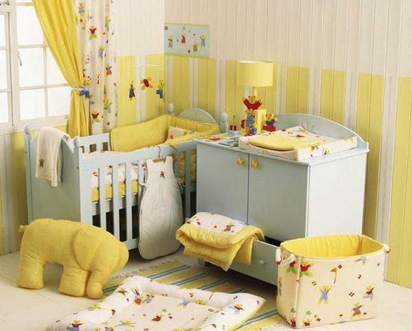 Kudikio-kambarys