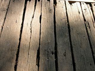 Shearer's_Covered_Bridge_Floor_Boards_3264px