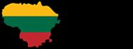 Logo-imones