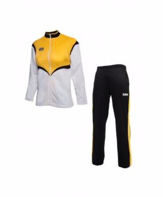 Sportinė-apranga