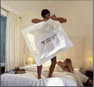 Prezervatyvai-galiojimo-data