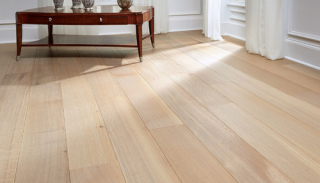Contemporary-hardwood-flooring