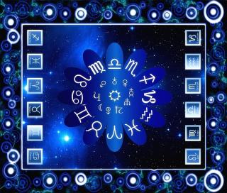 Horoskopai2
