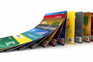 Kreditai1