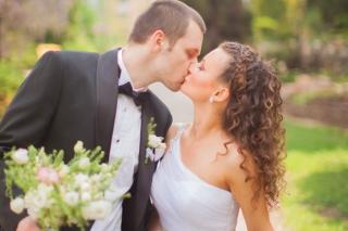 Vestuves bridalmusings.com nuotr.