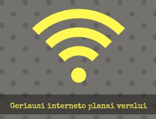 Geriausi-interneto-planai-verslui