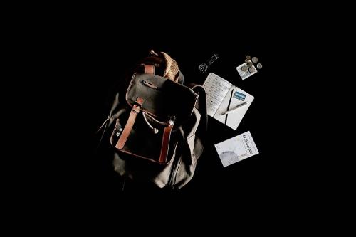 Kuprine-keliones